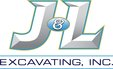 J & L Excavating Inc.